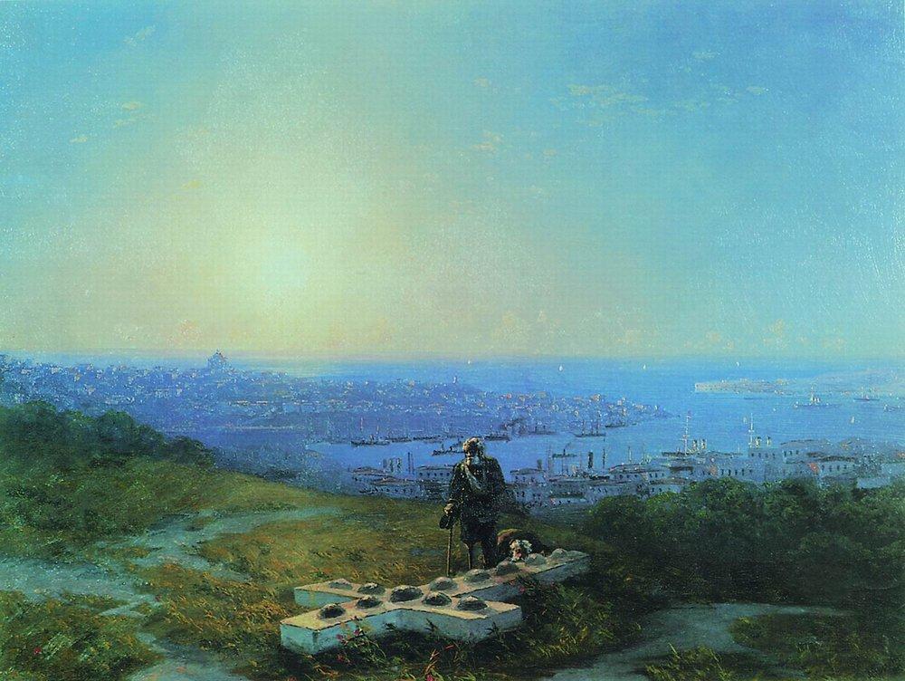 малахов курган 1893