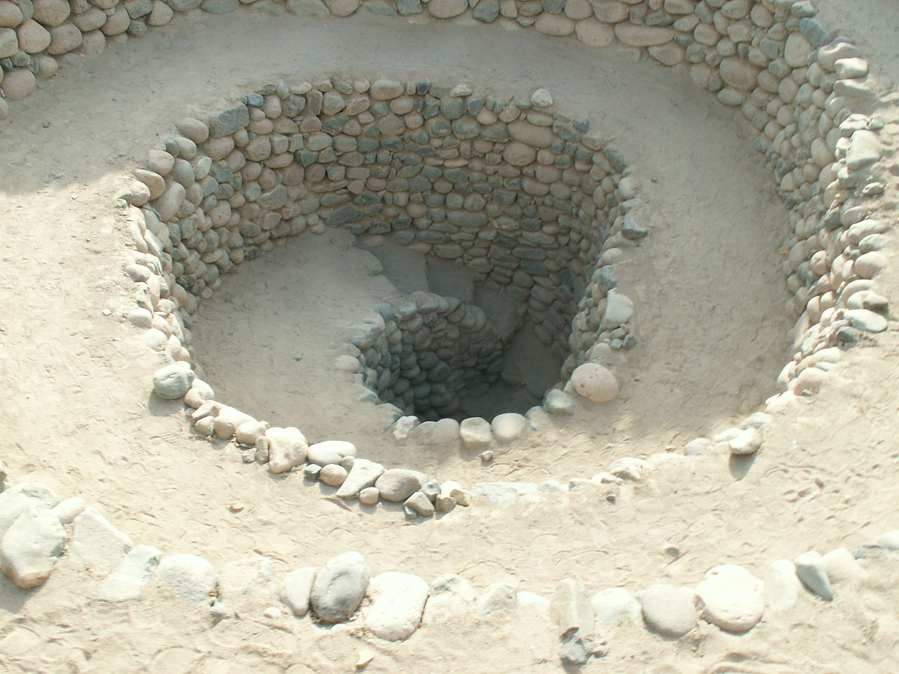 1280px-Nazca_well_01