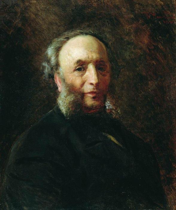 Ivan-Konstantinovich-Ayvazovskiy
