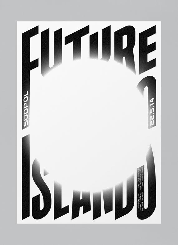 Future_Islands_570