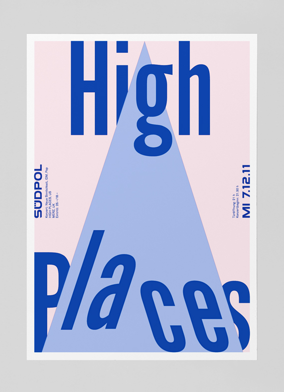 HighPlaces_b