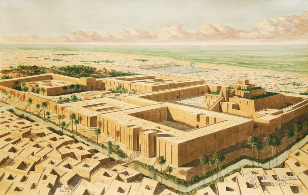 mesopotamia continuities and changes Analyze the cultural and political changes and continuities in one of the following civilizations during the last centuries of the classical era (2006) chinese, 100 ce to 600 ce roman, 100 ce to 600 ce indian, 300 ce to 600 ce.