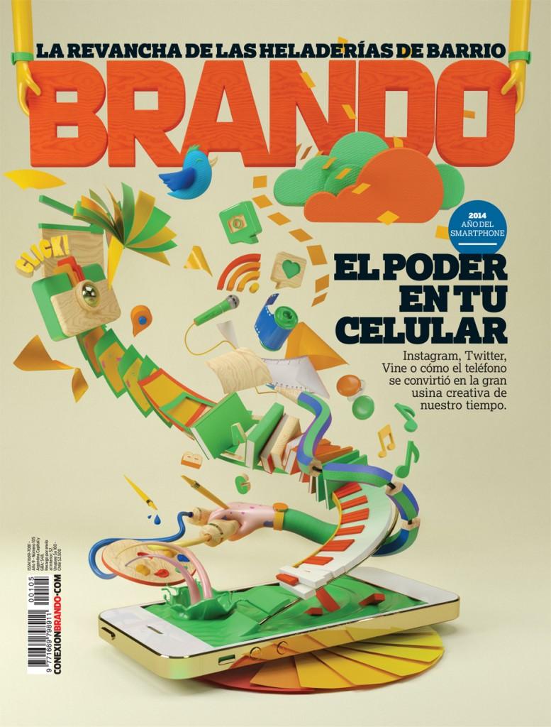 Brando+by+Six+&+Five