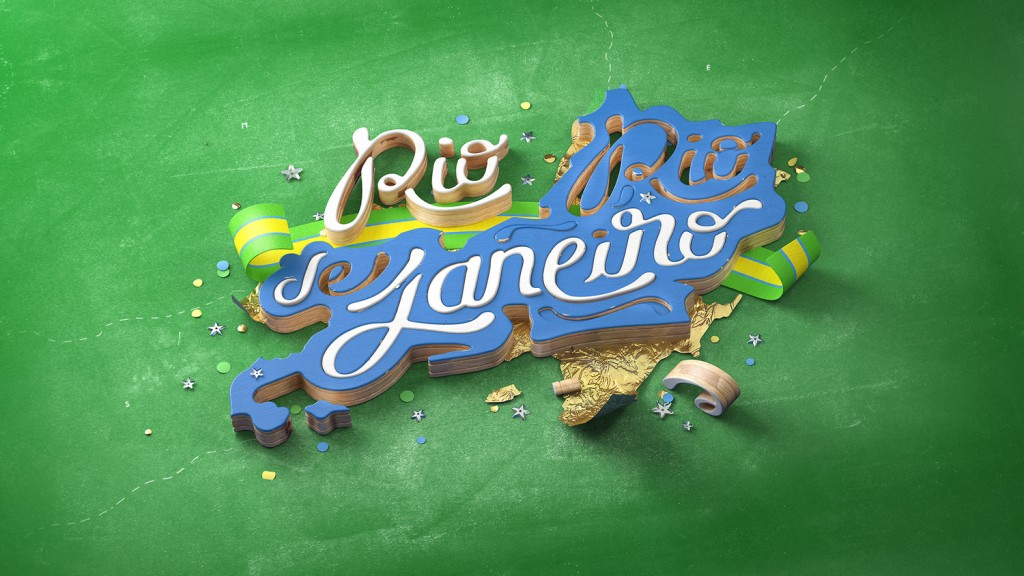 Rio+de+Janeiro+-+Six+&+Five+Studio