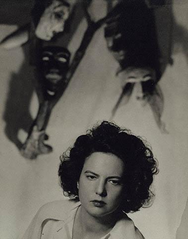 man-ray-florence-meyer-1929
