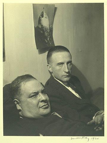 man-ray-joseph-stella-and-marcel-duchamp