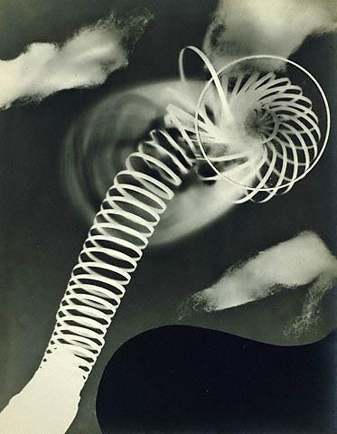 man-ray-untitled-rayograph-2