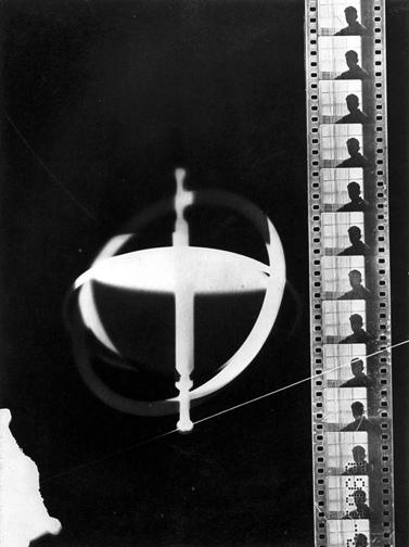 man-ray-untitled-rayograph-8
