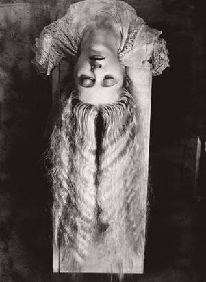 man-ray-woman-with-long-hair-1929