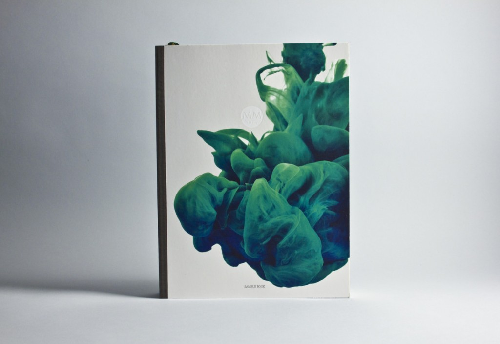 Samplebook-1-1160x798