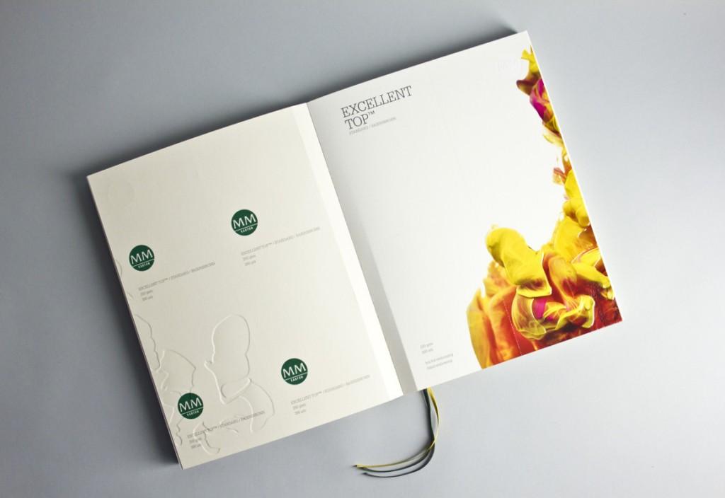 Samplebook-2-1160x798