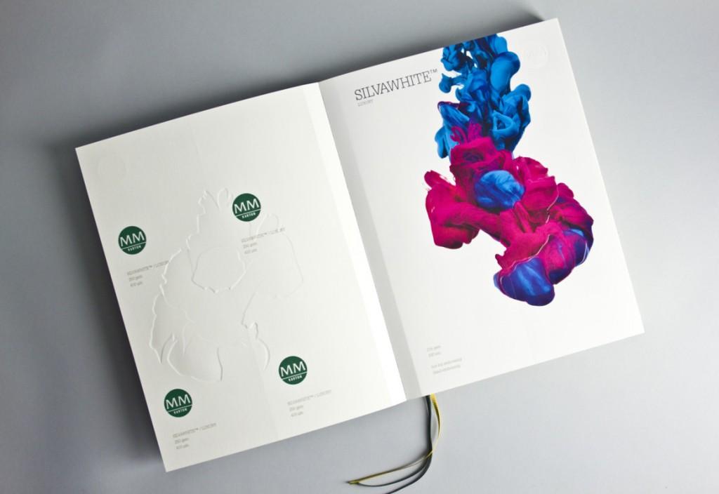 Samplebook-3-1160x798