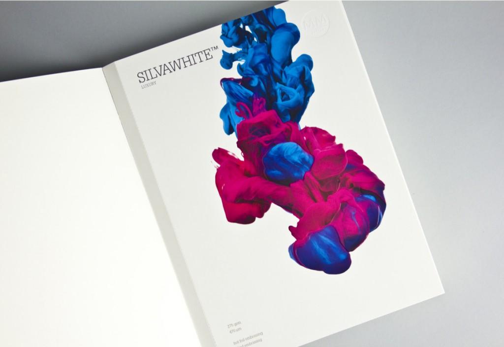 Samplebook-5-1160x798