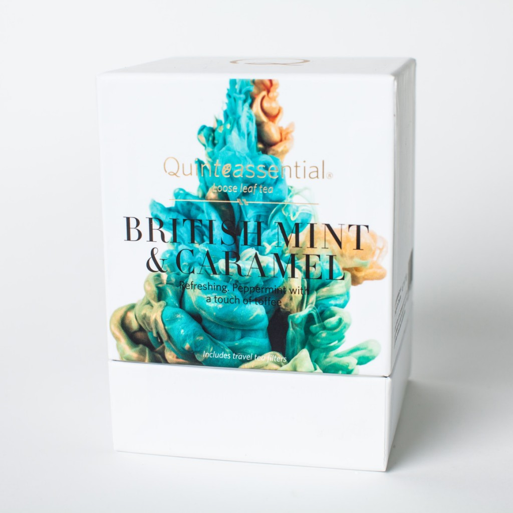 box_britmint_SMALL-1160x1160